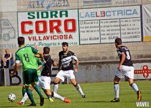 CD Lealtad - Atlético Astorga: los detalles serán la clave