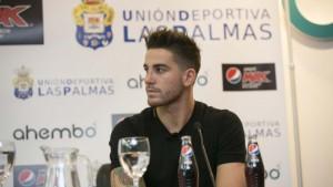 Leandro Chichizola, nuevo dueño para la portería del Gran Canaria