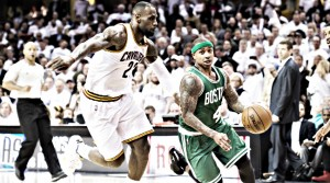 Eastern Conference Finals Preview: Cleveland Cavaliers take on Boston Celtics