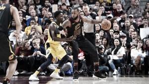 Previa de la jornada: El Este manda en esta noche NBA