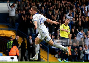 Championship Matchday Seven Round-Up: Leeds rise to the top of the table while Cardiff lose unbeaten record