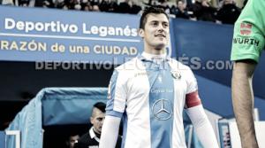 Ezequiel Muñoz: ¿relevo de Mantovani?