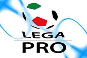 Lega Pro, la presentazione della 12^ giornata