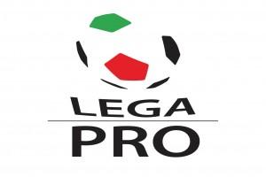 Lega Pro, risultati e marcatori della 16^ giornata: ecco le nuove classifiche