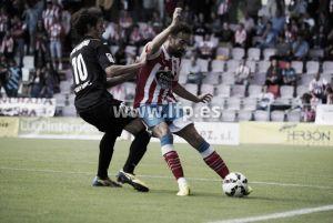 El Leganés resiste ante un Lugo sin efectividad