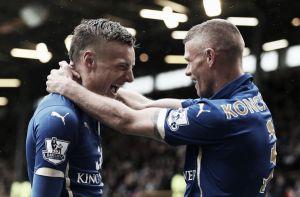 Premier League, lotta salvezza: stupisce ancora una volta il Leicester. Torna a vincere l'Hull City
