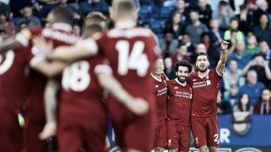 Premier League - Coutinho si riprende il Liverpool: 2-3 a Leicester tra le mille emozioni