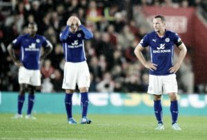 Leicester City vs Sunderland: Foxes look to end string of bad results