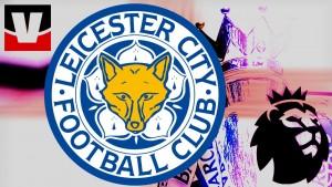 Premier League 2017/18, ep. 12 - Il Leicester tra nucleo storico e nuovi arrivati vuole tornare a sognare