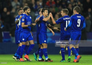 Sevilla vs Leicester City Preview: Can the Foxes shock Europe and win in Spain?