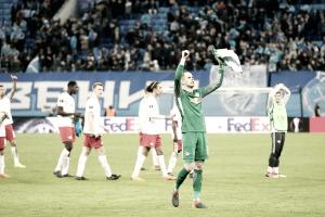 El RB Leipzig, próximo escollo del OM