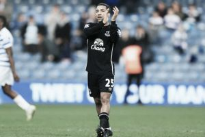 Lennon: Martinez has salvaged my confidence