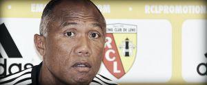 """Kombouaré: """"Ha sido un partido de entrenamiento para el PSG"""""""