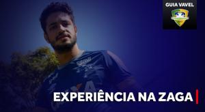 Em ano de altos e baixos, Leo se torna um dos personagens decisivos do Cruzeiro para a final