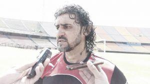 """Leonel Álvarez: """"Medellín debe recuperar la memoria de ganar como local"""""""