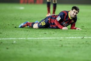 Barcellona e Real Madrid, mercoledì la resa dei conti