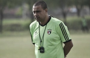 "Leo González: ""Nos quedan cinco finales"""