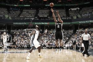 Resumen NBA: Memphis y Detroit, al borde del abismo; Boston sigue con vida