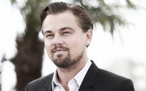 'The Revenant', próximo proyecto de Leonardo DiCaprio