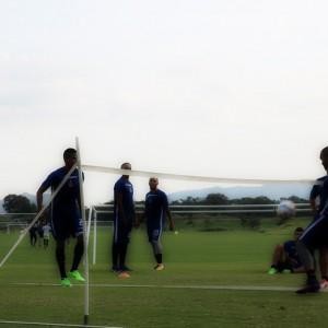 Con retorno de Fainer Torijano, Deportes Tolima definió sus convocados
