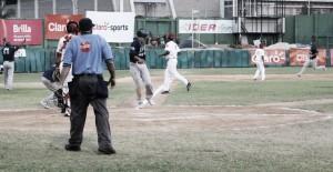 Tigres, en ascenso, superan a Leones