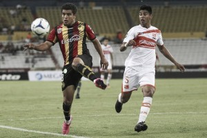 Leones Negros - FC Juárez: clasificación o eliminación