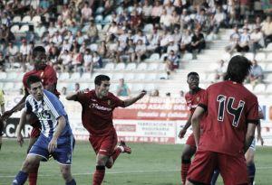Mallorca - Ponferradina: otra oportunidad para meterse arriba