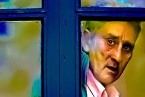 Fallece Leopoldo María Panero, el poeta transgresor