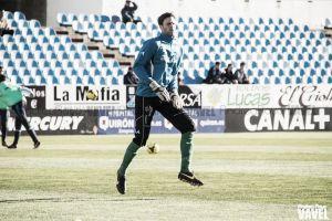 La regularidad tiene premio en el Real Zaragoza