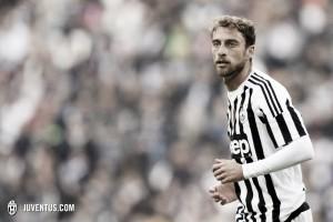 Marchisio ha sido operado con éxito