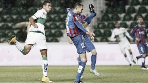 Levante vs Elche: Both sides playing for pride on the last matchday of La Liga