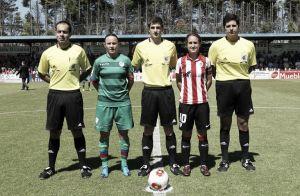 Levante UD - Athletic: todo por decidir