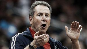 Bruce Levenson pone en venta a los Hawks