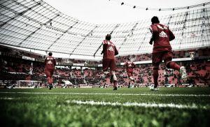 Así es el Bayer Leverkusen, rival del Atlético en Champions