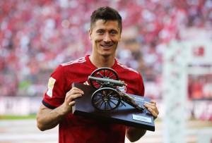 Bayern Monaco, rivoluzione nel mercato estivo?