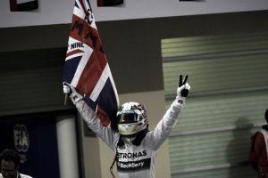 Formula1: una stagione complessa in cinque parole
