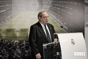 Dos leyendas españolas más en el Salón de la Fama