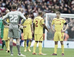 Brendan Rodgers' Liverpool squad: A summer overhaul?