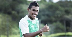 Mojica regresa a la lista de convocados del Deportivo Cali