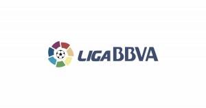 Liga, svelato il calendario della prossima stagione: Clasico a dicembre