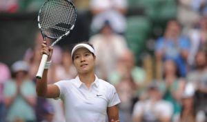 Na Li renuncia a Montreal, Cincinnati y el US Open