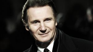 Neeson dirá adiós al cine de acción