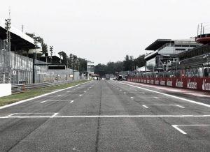 Entrenamientos Libres 2 del GP de Italia de Fórmula 1 2014, en vivo y en directo online