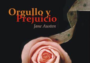 'Orgullo y prejuicio', un clásico para viajar en el tiempo