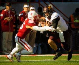 Minnesota Golden Gophers Beat Nebraska Cornhuskers For 2nd Year In A Row