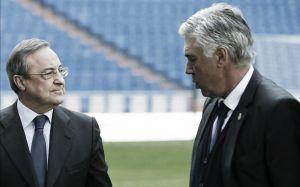 Real Madrid, ultimatum ad Ancelotti: contro il Barcellona si deciderà se esonerarlo?