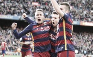 Liga, 23^ giornata. Barça per la fuga, Atletico e Real all'inseguimento