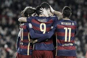 Liga, 18^ giornata. Ecco il derby di Barcellona, Real al Mestalla