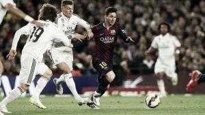 La Liga ai nastri di partenza: si rinnova l'eterno duello tra il Barcellona di Messi e il Real di CR7