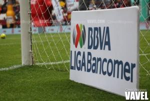 Fotos e imágenes del partido Atlas 1-0 Pachuca de la jornada 15 de la Liga MX clausura 2017